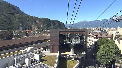 Video: «Le decisioni della giunta Provinciale di Bolzano 10/01/2017»