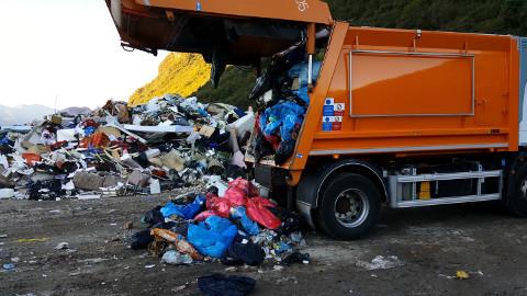 Video: «Analisi merceologica dei rifiuti della Provincia di Bolzano 2016/2017»
