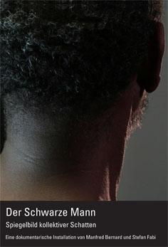 Video: «Der Schwarze Mann. Spiegelbild kollektiver Schatten»