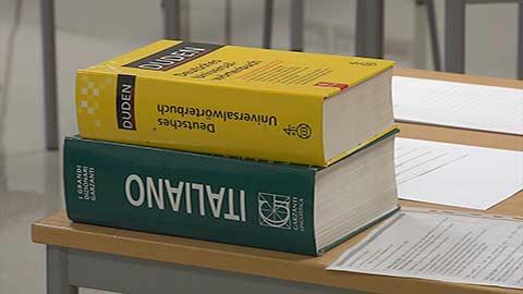Video: «Le decisioni della Giunta Provinciale  11-09-2018»