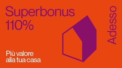 Video: «Superbonus 110% ADESSO!»