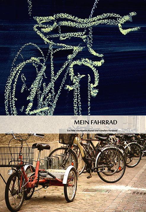 Video: «Mein Fahrrad»