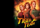 Video: «Tiger-Team - Der Berg der 1000 Drachen»