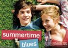 Video: «Summertime Blues»