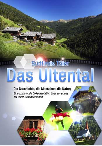 Video: «Südtirols Täler. Das Ultental»