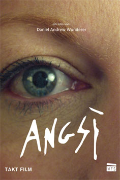 Video: «Angst»