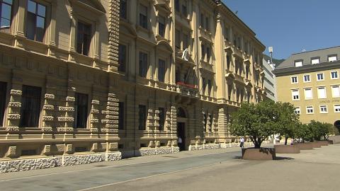 Video: «Le decisioni della Giunta Provinciale di Bolzano 23.06.2020»