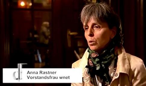 Video: «dF - das Frauenmagazin - 04.2017»