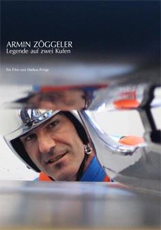 Video: «Armin Zöggeler - Legende auf zwei Kufen»