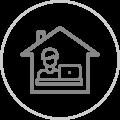 Modalità di lavoro agile (Homeoffice e Smartworking) | Normal