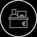 Servizi bancari, finanziari e assicurativi | Normal